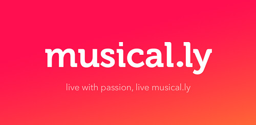 Musical.ly Login, Sign In Online