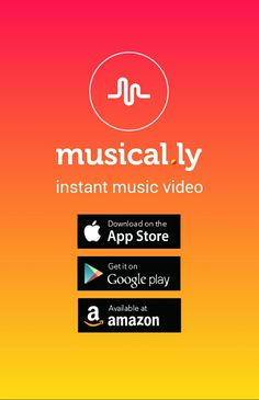 how to Musically login online